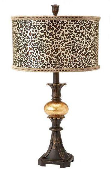 Beautiful 64 best Leopard Lamps images on Pinterest | Animal prints, Leopard  CN72
