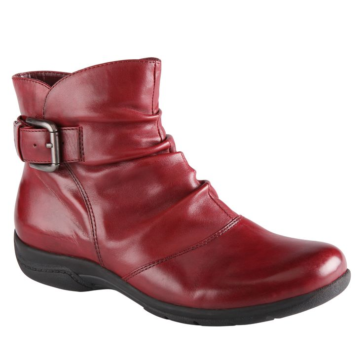 globo shoes winter boots national sheriffs association