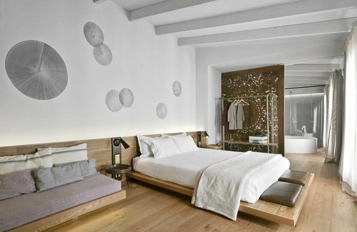 bemerkenswerte-raumgestaltung-idee-fuer-schlafzimmer-mit-bad