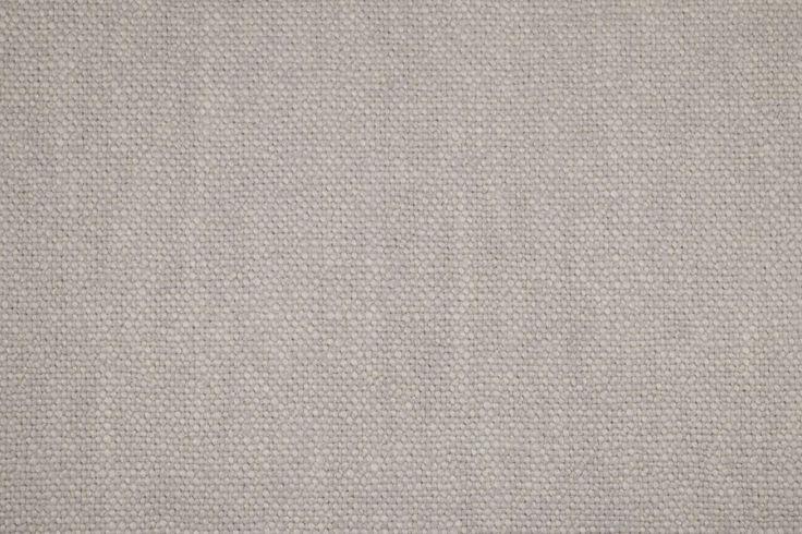 FLEXFORM #fabrics collection | ERNEST 341