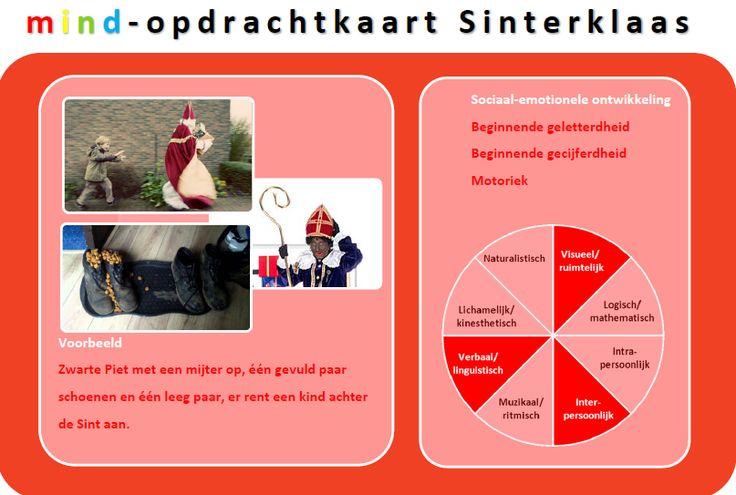 Sinterklaas 1.bmp