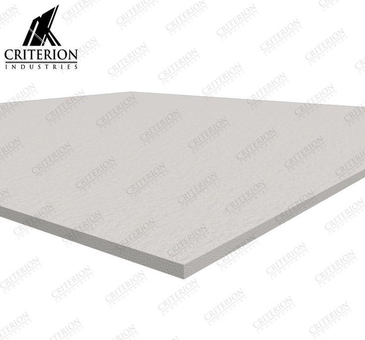 13mm Square Edge Plasterboard