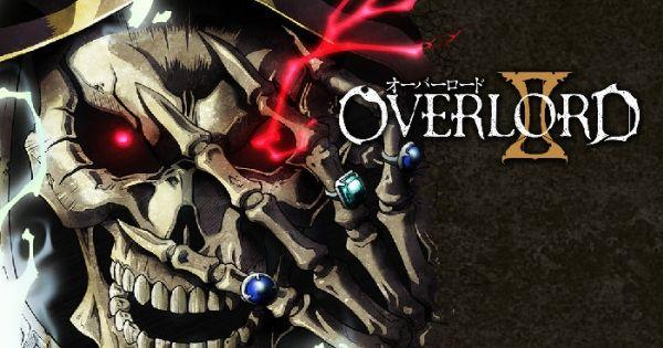 Todo Anime | Descargar Anime y Manga  Segunda temporada de Overlord. Yggdrasil es un popular juego online que de la noche a la mañana cierra sus puertas. Sin embargo Momonga nuestro protagonista decide no desconectarse por lo que es transformado en la imagen de un esqueleto conocido como el mago más poderoso. Mientras el mundo de Yggdrasil comienza a cambiar con los [...]  Post: Overlord II | 07/13 | HD  VL | Mega / 1fichier / Google / Uptobox