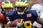 Michigan Wolverines Football news, opinion, photos, and more | Bleacher Report