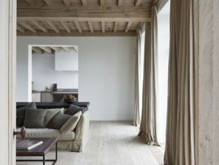 11 best PARQUET images on Pinterest Home ideas, Arquitetura and
