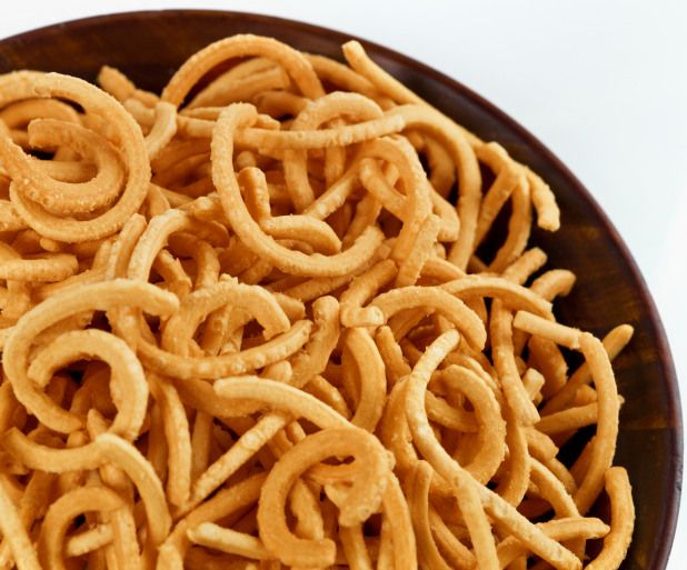 I'm a little skeptical about this one... Crunchy Gluten Free Chow Mein Noodles Recipe - Recipes.Answers.com