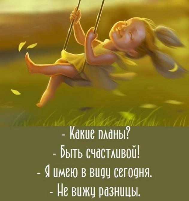 """Солнечные лучики: Воркшоп """"Новый год не за горами!"""" состоялся"""