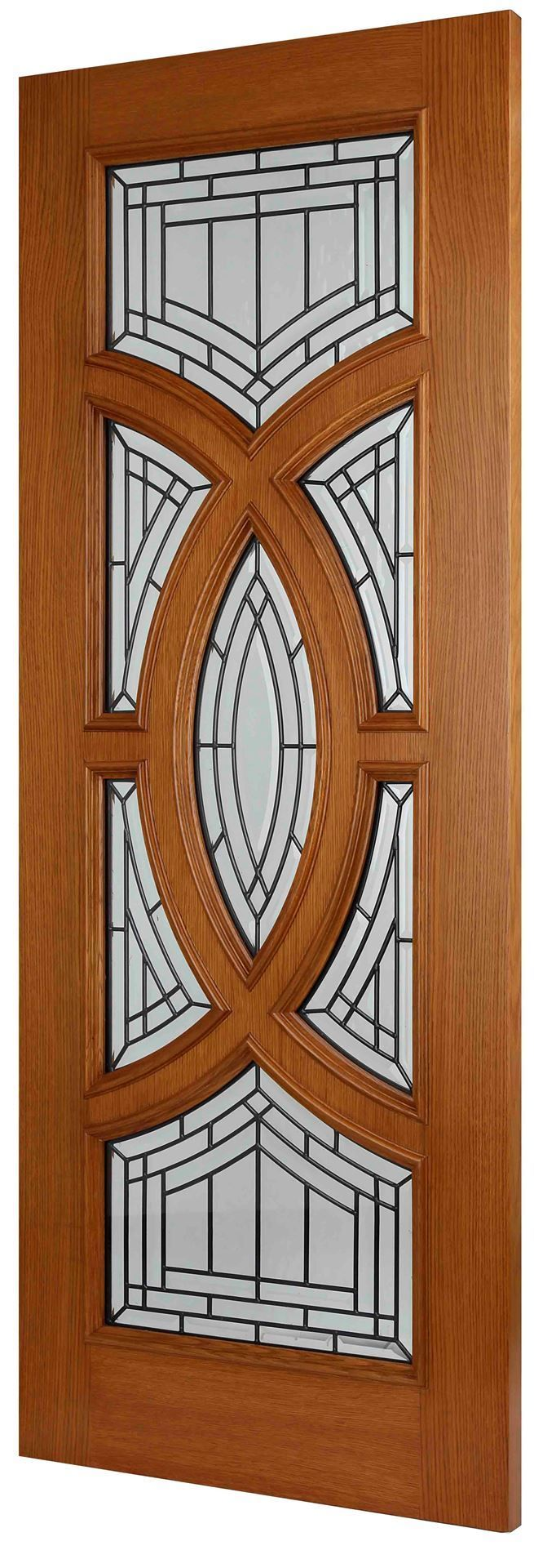 OLYMPIA - Make a great first impression with beautifully designed and high quality Statement Making Doors. At Todd Doors we are dedicated in providing you ... : todd door - pezcame.com