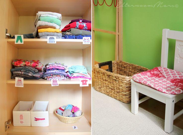 die besten 25 baby kleiderschrank ideen auf pinterest kleines m dchen kleiderschrank. Black Bedroom Furniture Sets. Home Design Ideas