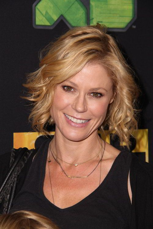 25 unique julie bowen hair ideas on pinterest julie bowen 70 best a line bob hairstyles screaming with class and style urmus Gallery