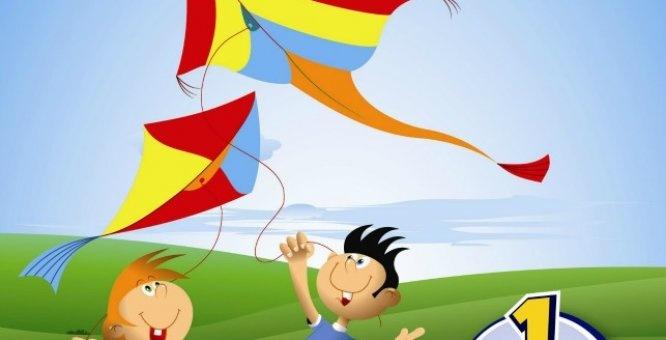 Festa de a Pummeta. Per tutti gli amanti degli aquiloni, l'appuntamento è alla Masseria Li Caputi di Campi Salentina (LE)