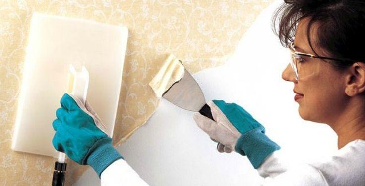 behang-verwijderen-verf-tips-budgi