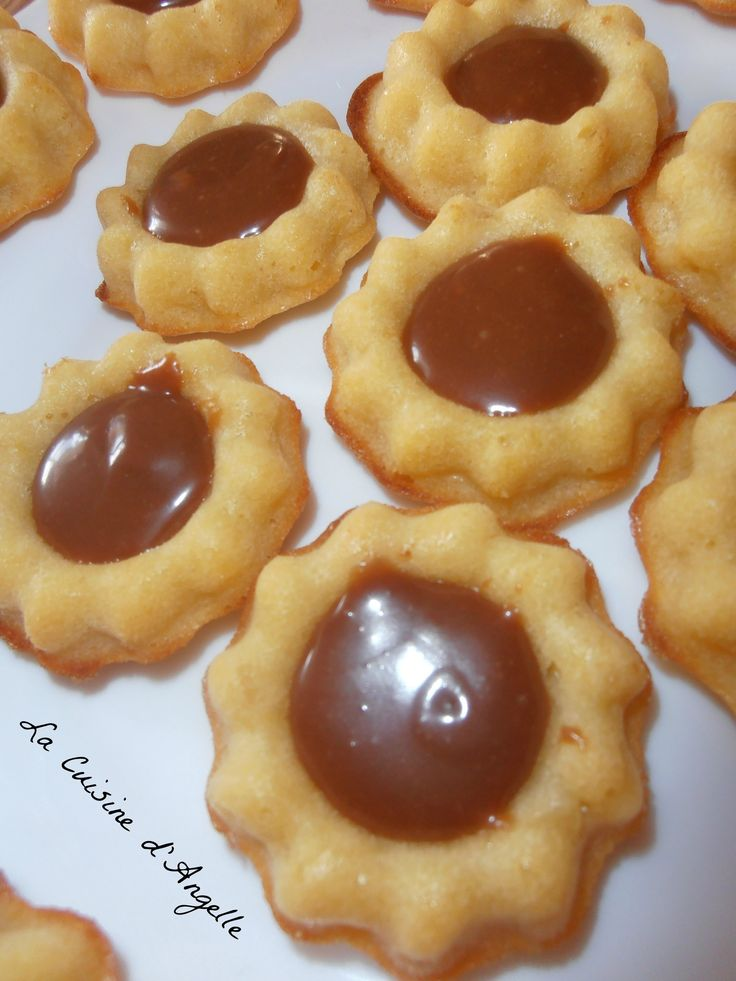 moelleux_pomme_carambar_1