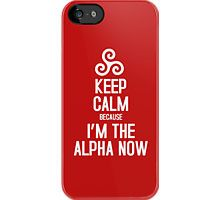 Teen Wolf: iPhone & iPod Cases | Redbubble