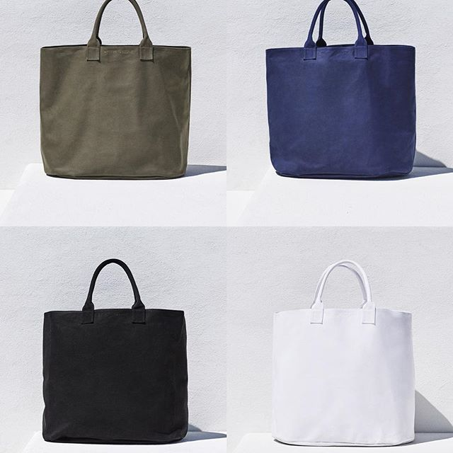 My Life Aquatic   Oversized canvas beach bags.  Khaki, Navy, Black & White