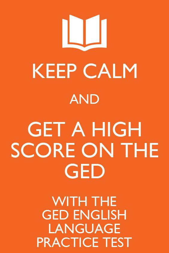 The Best Free GED Prep - study.com