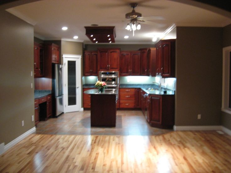Pictures Of Brick Bi Level Homes Home
