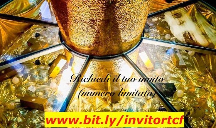 Inaugurazione Nuovo Art Cafe Roma ottieni il tuo invito subito! http://www.bit.ly/invitortcf