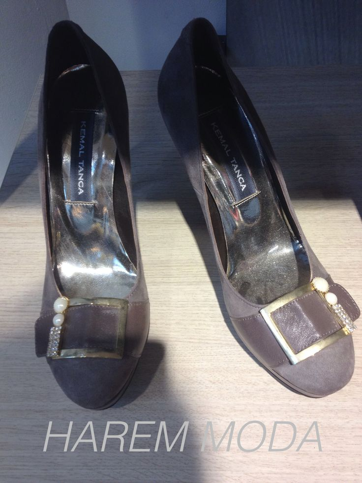 Bruidsschoenen Gelinlik ayakkabisi KEMAL TANCA & HAREM MODA #gelinlik #ayakkabi #haremmoda #hilversum #hollanda #topuklu #pumps #bruidsschoenen #gala #schoenen #abiye #gelin #dugun #beyaz #wit #prenses #dames #bayan #kemaltanca #tanca #harem #moda #fashion #mode #wedding #bridal #shoes