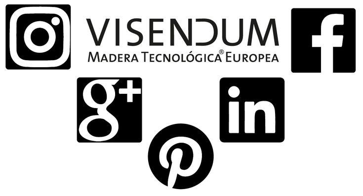Blog de Visendum, Madera Tecnológica Europea