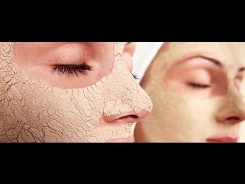 Suna Dumankaya İle Yaş Maya Maskesi (Şifa Market 0224 234 56 78) - YouTube