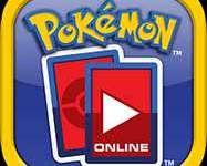 Pokémon TCG Online 2.46.0 Apk