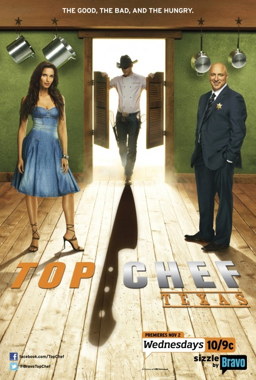 Top Chef.Favorite Tv, Tops Chefs Favorite, Tops Chefs Texas, Seasons, Obsession, Movie, Chefs Fans, Huuuug Tops, Chefs Addict