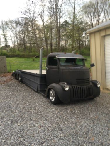 1946-Chevrolet-Other-Chevy-3500