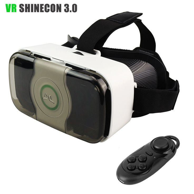 VR Shinecon 3.0 3D VR Glasses   Price: $16.10 & FREE Shipping    #vr #vrheadset #bestdeals #virtualreality #sale #gift #vrheadsets #360vr #360videos #porn  #immersive #ar #augmentedreality #arheadset #psvr #oculus #gear vr #htcviive #android #iphone   #flashsale