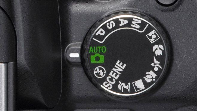 100 Foto-Tipps: Die Technik im Griff