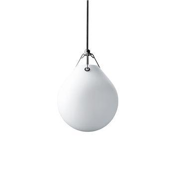 Louis poulsen moser suspension lamp chandelierspendant