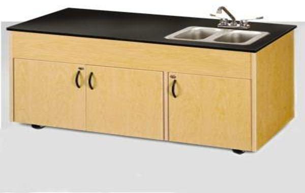 Portable Hand Wash Sink Portable Sinks With Hot Water Outdoor Kitchen Cabinets Kitchen Bar Design Modular Kitchen Cabinets