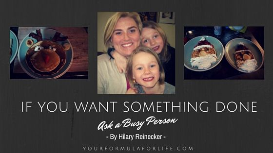Guest blog this week by Hilary Reinecker on rethinking busy!  http://www.yourformulaforlife.com/show/blog/8607?utm_content=buffer01e38&utm_medium=social&utm_source=pinterest.com&utm_campaign=buffer  #engagedvsbusy #engaged #busy
