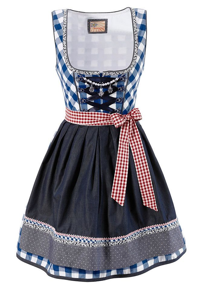 185 best oktoberfest otto images on pinterest oktoberfest clothing and dirndl. Black Bedroom Furniture Sets. Home Design Ideas