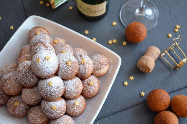 10x cake pop recepten - Laura's Bakery