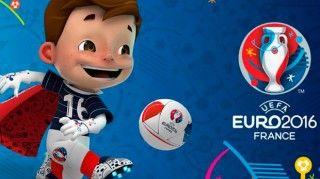 Eurocopa 2016: fixture, programación, hora y canal de TODOS los partidos.