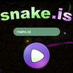 snake io unblocked