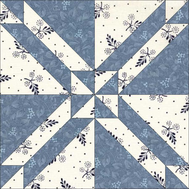 226 Best Hunter Star Quilts Images On Pinterest