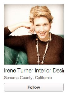 Must-Follow Interior Design Pinners On Pinterest - The Directory ➤ http://CARLAASTON.com/designed/must-follow-interior-design-pinterest @Irene Hoffman Turner Interior Design & Renovation