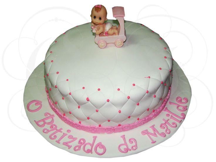 www.confeitaria-isabel.com