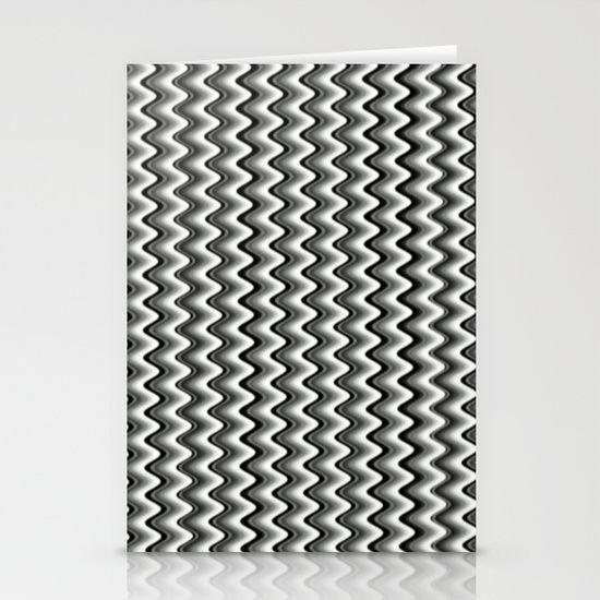 Pattern, Digital Design, Abstract, B & W, Décor,