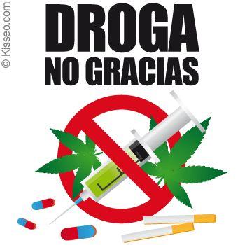 """HEALTHY LIVING/LIFESTYLE > Health and well-being La Drogadiccion """"En Adolescentes"""": Recomendaciones para el problema"""