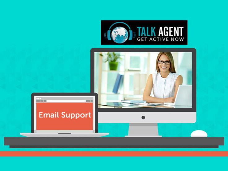 In this digital age, client anticipates that their e-mails are responded within a reasonable response time, and all of the problems are solved in the very first e-mail.  #emailmarketing #livesupport #emailservice