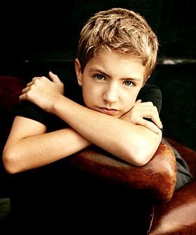 Kid Billy!!!!  Google Image Result for http://www.cmt.com/sitewide/assets/img/artists/gilman_billy/billygilman51-280x336.jpg