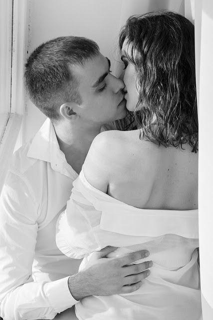 Conheci o amor em seu esplendorcom toda a tua doçura e beleza ,mas por vaidade e orgulho não me ...