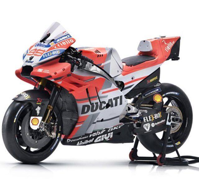 Pin on MotoGP / WSBK