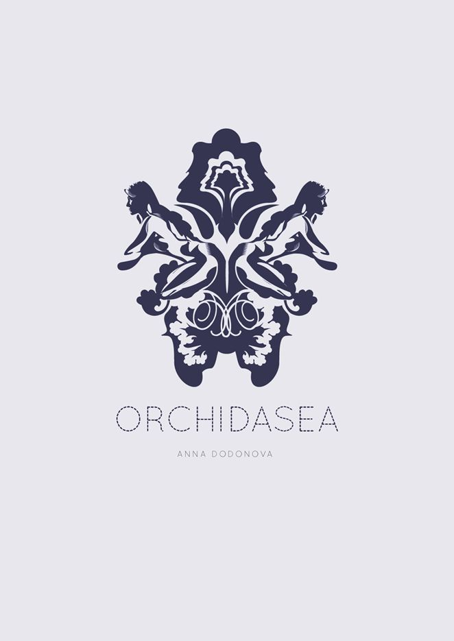Orchid Brand