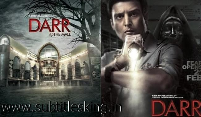 How to download Darr  the Mall english subtitles from the internet without having a hard time! These subtitles at http://www.subtitlesking.in/subtitle/darr-the-mall-teamtnt-exclusive-english-subtitles-110334.htm will work for Darr  the Mall released by TeamTNT Exclusive and show you captions in english languages.