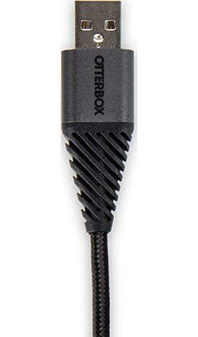 OtterBox Micro USB Cable