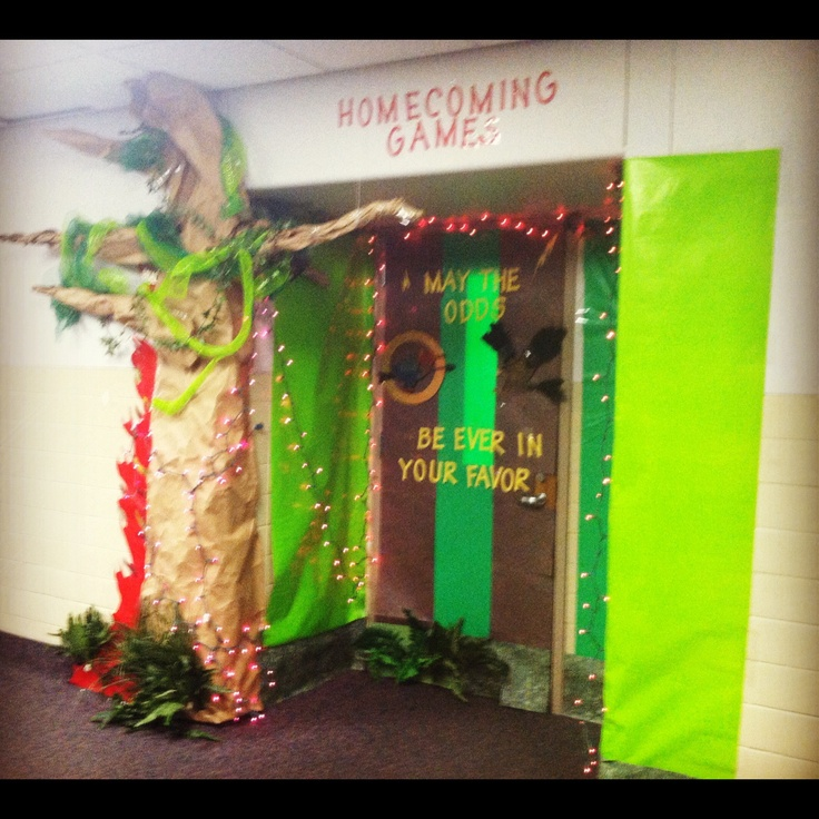 Video Game Tester Cv Sample: 1000+ Ideas About Homecoming Hallways On Pinterest